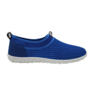 Latest Back to School Brand Sports Shoes pictures & photos