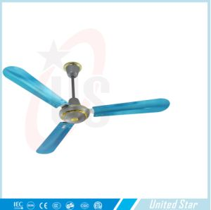 56 Inch Ceiling Fan pictures & photos