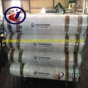 1.05mx2000m Bale Net Wrap for Agriculture or Farm pictures & photos