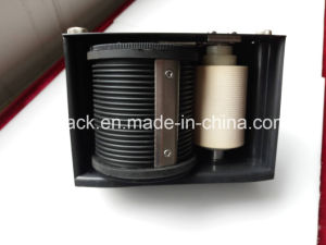 Carton Printer/Manual Printer for Date Printing From China pictures & photos