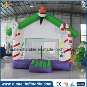 High Quality Inflatable Jumper, Inflatable Bouncy House for Kids pictures & photos
