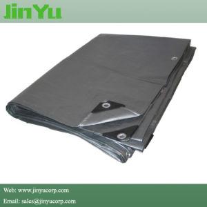 10X14 Heavy Duty Premium Poly Tarp pictures & photos