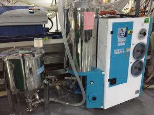 Plastic Heatless Air Pressure Dehumidifying Dry Hot Air Dryer (OCD-12/40A ~ OCD-200/180A) pictures & photos