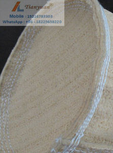 2017 High Temperature Resistance Nomex Needle Felt for Dust Filter Bag pictures & photos