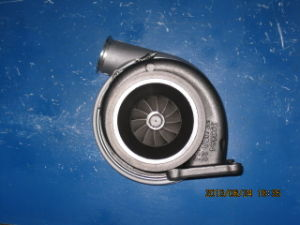 M11 Cummins Turbocharger Hx55 3590044 3800471 pictures & photos