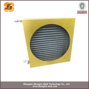Refrigeration Copper Condenser Coil for Air Conditioner pictures & photos