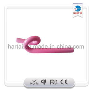 Trap Pigtail Special Snail Ceramic Wire Guide pictures & photos