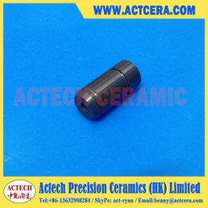 High Wear Resistant Silicon Nitride Ceramic Dowel Pin pictures & photos