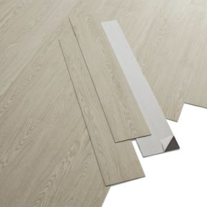 PVC (Vinyl) Floor Tile / Self Adhesive Tile/ Floor Tile/Flooring Tile pictures & photos