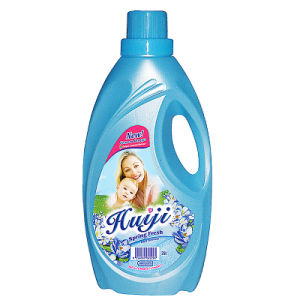 Detergent Type and Liquid Shape Baby Adults Laundry Detergent pictures & photos