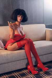 Sex Doll Love Doll Real Doll Factory 165cm pictures & photos