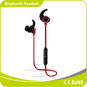 Dependable High Performance Bluetooth 4.1 Wireless Earbuds with Factory Price pictures & photos