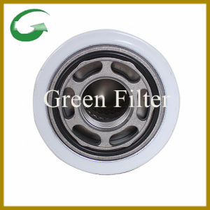 Hydraulic Oil Filter Use for Auto Parts (HF35006) pictures & photos