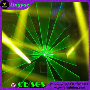 1W 3D Animation Lase Light Stage Lighting pictures & photos