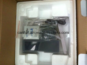 Lab Equipment High Precision Digital pH Meter, pH Tester, Acidity Meter Phs-2c pictures & photos