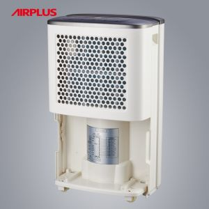 12L/Day Drying Machine with Timer R134A Refrigerant pictures & photos
