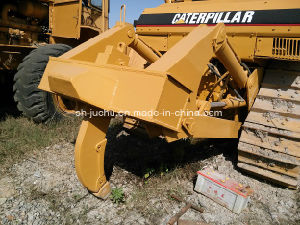 Original America Used Caterpillar D7r Crawler Bulldozer (CAT D6 D7 D8 Dozer) pictures & photos