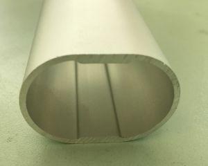 Aluminum Extrusion/Aluminum Profile/7005 pictures & photos