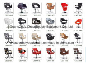 Styling Chair of Hair Salon Furniture Salon Shop Equipment pictures & photos