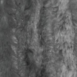 2017 Fashion 100%Polyester Fur Fabric for Clothing pictures & photos