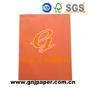 Most Popular 200GSM Color Cardboard for Sale pictures & photos