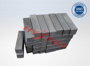 63HRC Bi-Metallic Domite Wear Bars for Liners Abrasion pictures & photos