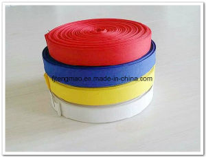 20mm Colorful Polyester Ribbon