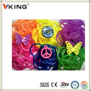 Promotion Products Event Wristbands Custom pictures & photos