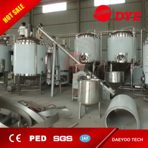 Commercial Beer Brewing Equipment Home Beer Brewing Equipment pictures & photos