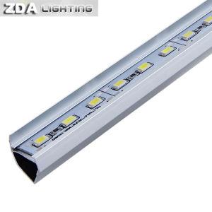 90LEDs/M SMD 2835 DC12V Rigid LED Light Bar pictures & photos