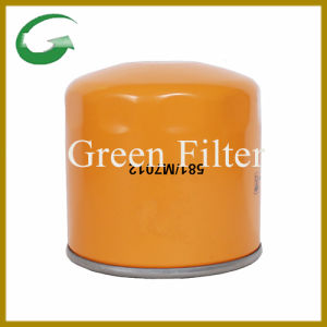 Oil Filter for Jcb (581/M7012) pictures & photos