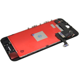 Original LCD for iPhone 7 LCD with Touch Screen with Frame pictures & photos