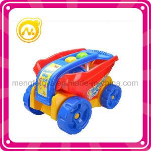 2017 Summer Toy Beach Toys Set Plastic Truck Beach Toys