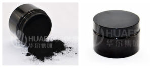 Organic Activated Coconut Charcoal Powder for Neutral Teeth Whitening pictures & photos