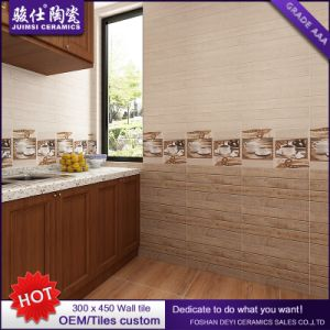 Advertising Promotion Cheap Prices Decorative Wall Ceramic Window Sill Tiles pictures & photos