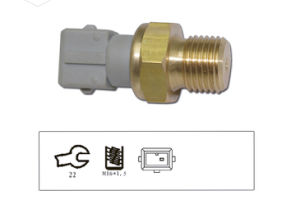 Oil Pressure Sensor Switch Peugeot 1131.61 113161 1131.82 113182 16582-66g00-000 1658266g00000 1658266g00 25240-6f900 252406f900 337182 3371820 pictures & photos