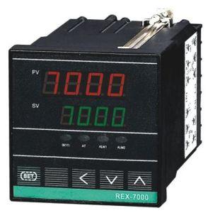 Intelligent Temperature Control Instruments pictures & photos