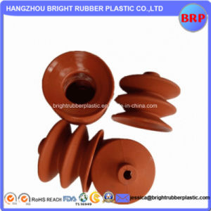 OEM High Quality Rubber Suction Cups pictures & photos