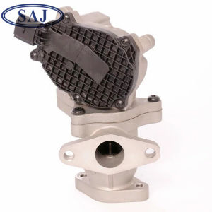 Greatwall Havel H5 Wingle 5 Delphi System Egr Valves Manufacturer in Guangzhou pictures & photos