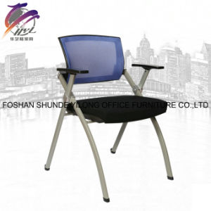 Fashionable Hot Sale Ergonomic Mesh Back Office Chairs pictures & photos
