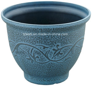 Hot Selling Flower Pot (KD9472P-KD9474P) pictures & photos