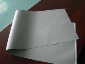 High Temperature Resistant Non Stick Silicone Glass Fiber Cloth pictures & photos