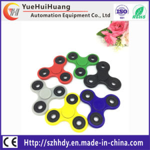 Factory Direct Stress Relief Educational Learning Toys Hand Fidget Spinner pictures & photos