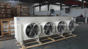High Quality Dd-400 Air Cooler for Cold Storage pictures & photos