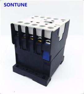 Sontune St1-K1210 3p AC Contacror pictures & photos