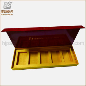 Muti-Purpose Rectangle/Square Shape Paper Box pictures & photos