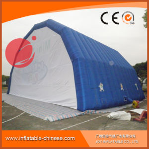New Hot Selling Inflatable Tent Customize Design (Tent1-700) pictures & photos