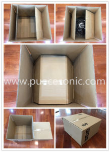 Lj18220-17 18inch Profeesional Subwoofer 220mm Ferrite Magenetic pictures & photos