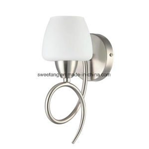 Simple Modern Design Wall Lamp for Hotel Use pictures & photos
