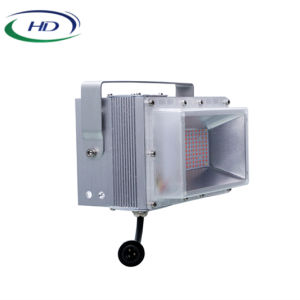 50W/100W/150W/200W/300W/400W/450W/600W/800W Full Spectrum Module LED Grow Light pictures & photos
